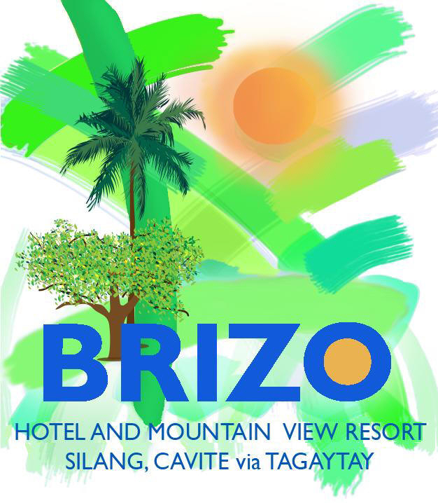 Brizo Hotel and Mountain View Resort